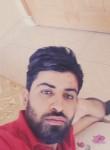 Ömer, 25  , Ankara