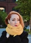 Apelsinka, 41, Zheleznodorozhnyy (MO)