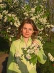 Натали, 42, Alchevsk