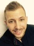 michael, 26  , Sens