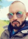 Dmitriy, 24, Naberezhnyye Chelny