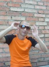 Robert, 36, Russia, Meleuz