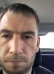 Vasil, 38, Krasnoyarsk