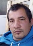 Иван Изевков, 34  , Rakovski