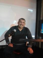 Murad, 54, Azerbaijan, Sabuncu