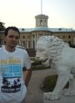 Eduard   , 50, Kaliningrad