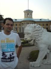 Eduard   , 51, Russia, Kaliningrad