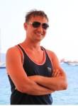 Vitaliy, 44  , Zhytomyr