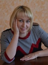 Svetlana, 40, Russia, Duvan