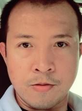 Sakkarin, 34, Thailand, Nakhon Si Thammarat