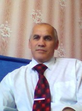 aleksandr, 53, Russia, Omsk
