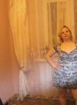 Lena, 35  , Izhevsk