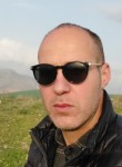 Chelli, 38  , Constantine