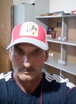 Ivan, 45  , Novosibirsk