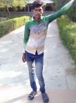 Mahesh, 19  , Gandhidham