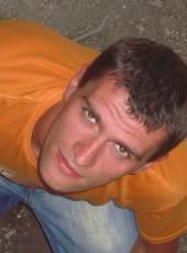 Sergey, 36, Russia, Odintsovo