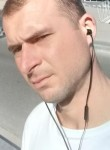 Paweł, 33  , Brussels