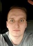 Эрикас, 25  , Sankt Ingbert