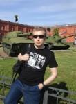 Sergey, 31  , Ezhva