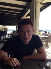 Antony, 38, China, Chongqing
