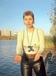 Lyubov, 58  , Moscow