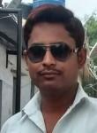 Suresh dhole, 28, Jintur