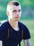 Iggy, 21  , Ludwigsburg