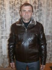 TARAS, 46, Poland, Krakow