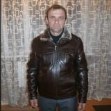 TARAS, 46  , Krakow