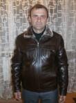 TARAS, 46  , Ivano-Frankvsk