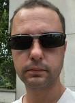Stick, 36  , Saint-Gratien