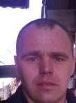 andrey peshin, 31  , Khorinsk