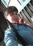Angelok, 20  , Karsun