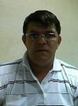 Irek, 49  , Naberezhnyye Chelny