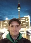 David, 36  , Neu-Hohenschoenhausen
