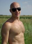 Ivan, 40  , Velikiye Luki