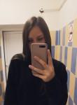 Oksana, 18, Kazan