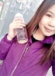 Eun_Na, 18, Abakan
