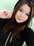 Eun_Na, 18  , Abakan