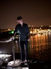 Jeremy, 18, Monaco, Monaco