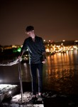 Jeremy, 18  , Monaco