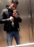 Hdesa, 24, Munich