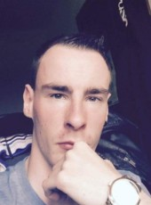 jordan, 21, United Kingdom, Aberdeen
