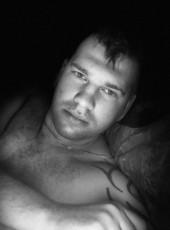 Evgeniy, 32, Russia, Kaliningrad