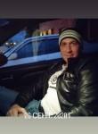 Evgeniy, 34  , Gurevsk (Kemerovskaya obl.)