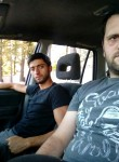Zurab, 30  , Ochamchyra