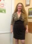 Lara, 47  , Zaokskiy