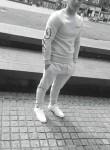 Florin, 18  , Luton