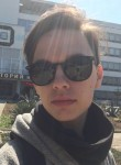 Sergey, 21  , Saky