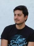 Ernesto, 23  , Cuautla Morelos